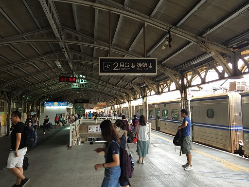 taiwan-4-030.jpg