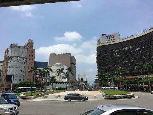 taiwan-4-034.jpg