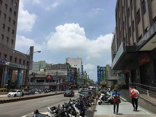taiwan-4-035.jpg