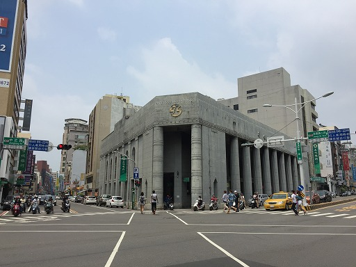 taiwan-4-050.jpg