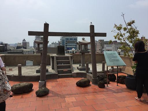taiwan-4-056.jpg