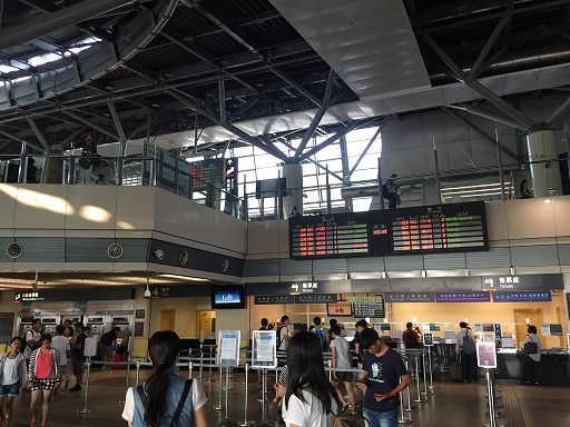 taiwan-4-086.jpg