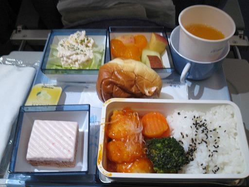 taiwan-food-1-000.jpg