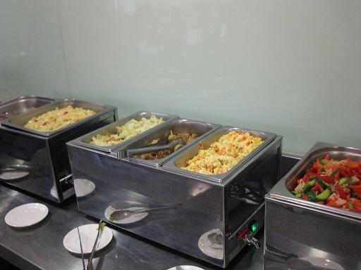 taiwan-food-3-000.jpg