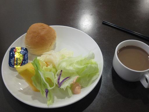 taiwan-food-3-002.jpg