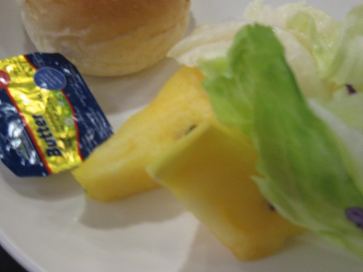 taiwan-food-3-003.jpg