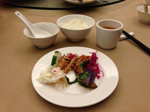 taiwan-food-3-006.jpg