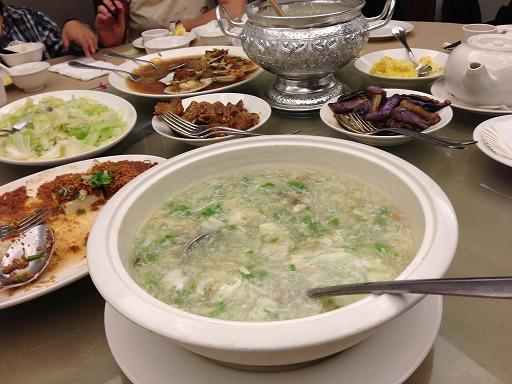 taiwan-food-3-009.jpg
