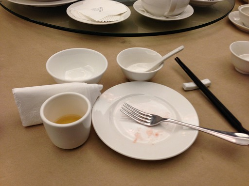 taiwan-food-3-012.jpg