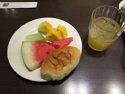 taiwan-food-4-001.jpg