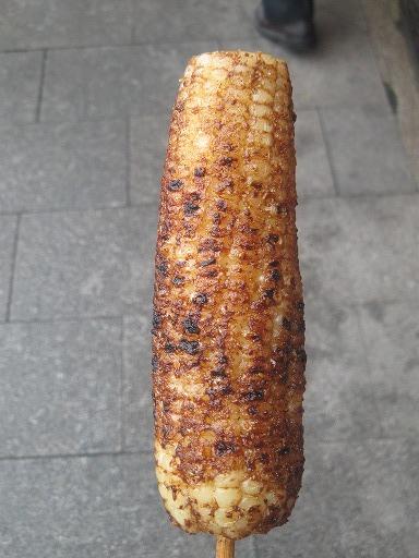 taiwan-food-4-006.jpg