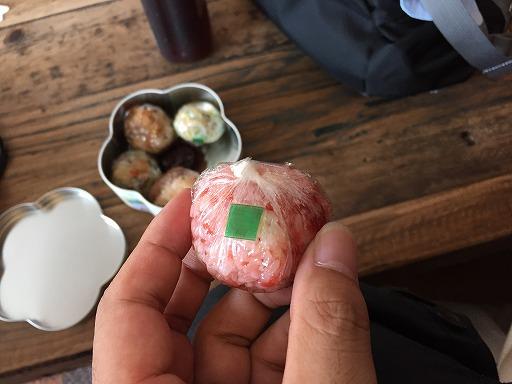 taiwan-food-4-007.jpg