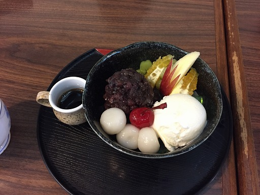 taiwan-food-4-017.jpg