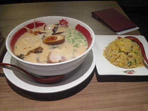 taiwan-food-4-019.jpg