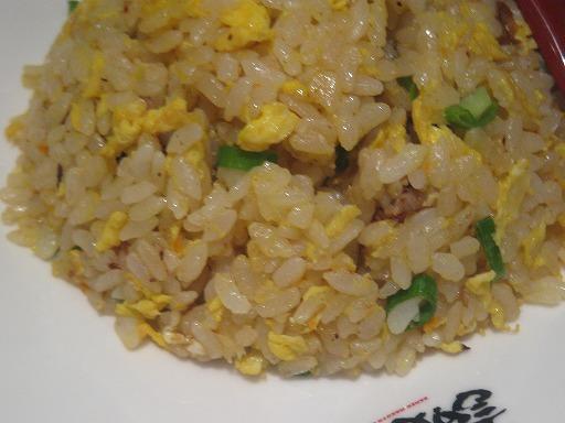 taiwan-food-4-020.jpg