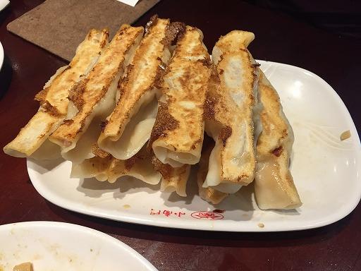 taiwan-food-4-029.jpg