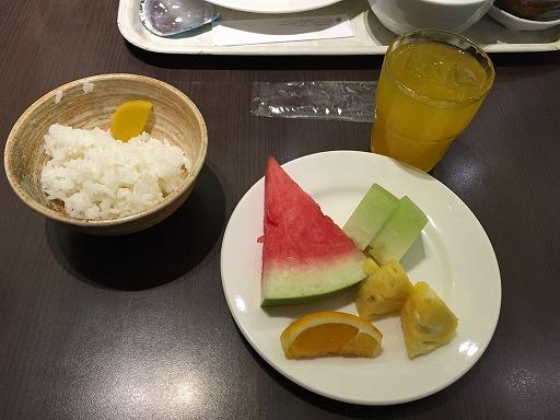 taiwan-food-5-002.jpg