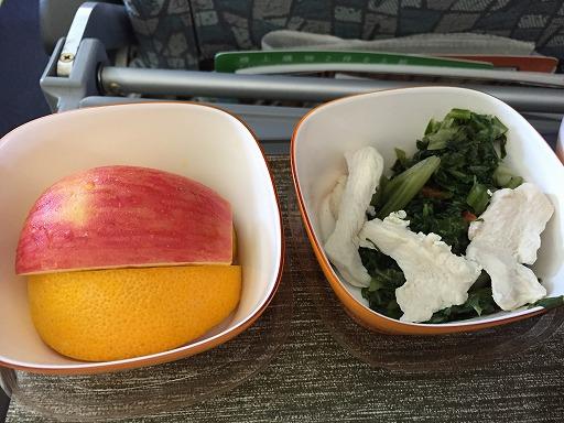 taiwan-food-5-009.jpg