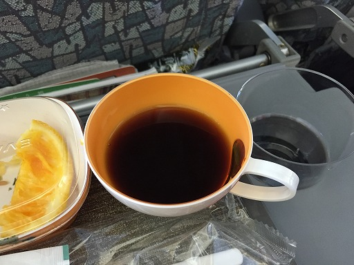 taiwan-food-5-011.jpg