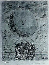 生活の術 1968年 エッチング.jpg