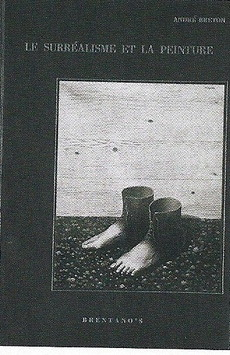 s アンドレ・ブルトン『シュルレアリスムと絵画』(第2版)1945年・書籍 [4].jpg