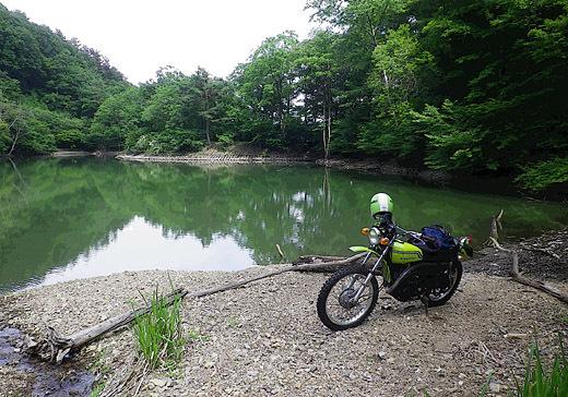 13年6月24日鈴蘭林道G-520.jpg