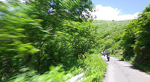 13年7月11日高山村方面G-520.jpg