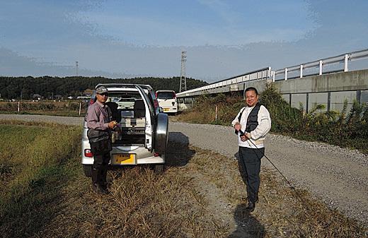 14年10月12日若洲-印旛11-520.jpg