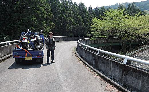 14年4月26日白銀林道A-520.jpg