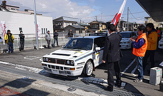 14年4月6日伊勢原-宮ヶ瀬C-520.jpg