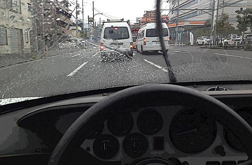 14年4月6日伊勢原-宮ヶ瀬N-520.jpg
