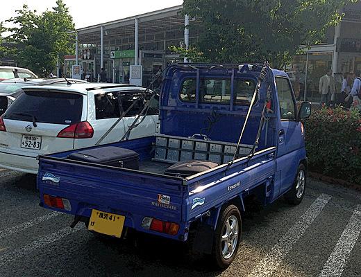 14年6月16日済州島旅行A-520.JPG