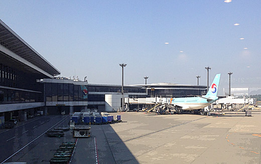 14年6月16日済州島旅行B-520.JPG
