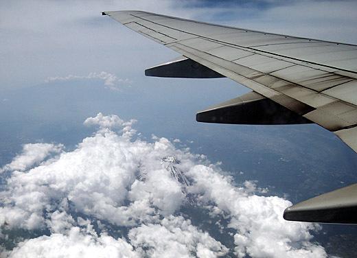 14年6月16日済州島旅行C-520.JPG