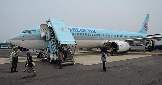 14年6月16日済州島旅行D-520.JPG