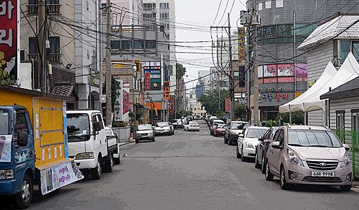 14年6月16日済州島旅行E-520.JPG