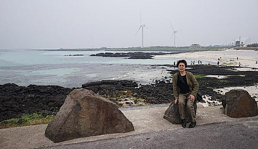14年6月16日済州島旅行F2-520.JPG