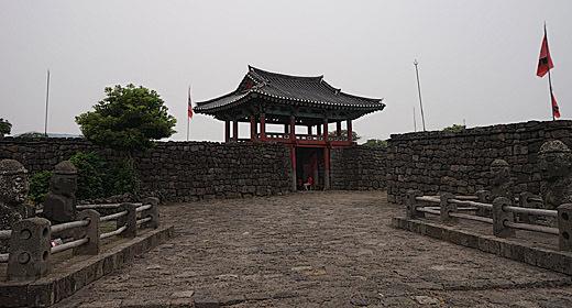 14年6月16日済州島旅行I4-520.JPG