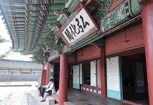14年6月17日C2観徳亭-520.jpg