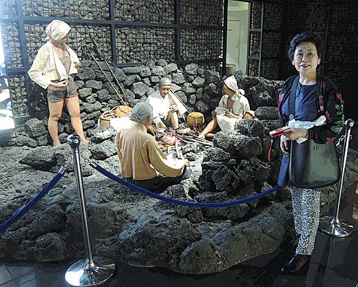 14年6月17日D4済州海女博物館-520.jpg