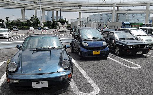 14年7月20日大黒PA1a-520.jpg