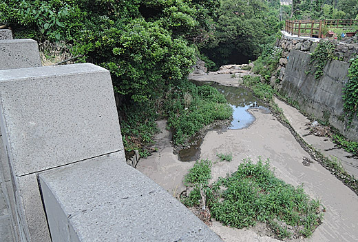 D14年6月18日西帰浦市内-520.jpg