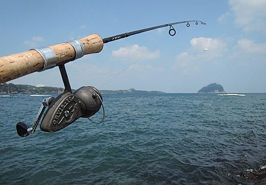 D14年6月18日西帰浦市内釣り-520.jpg