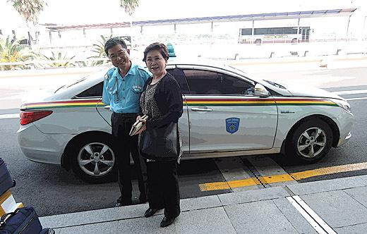 I14年6月19日タクシーの運転手朴さんと-520.jpg
