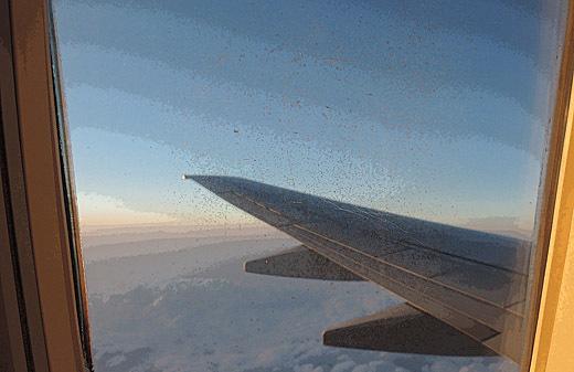 J14年6月19日帰りの飛行機で-520.jpg