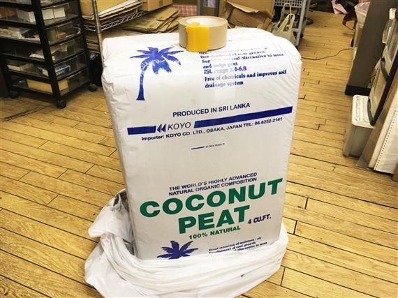 coconut-peat_3853a.jpg