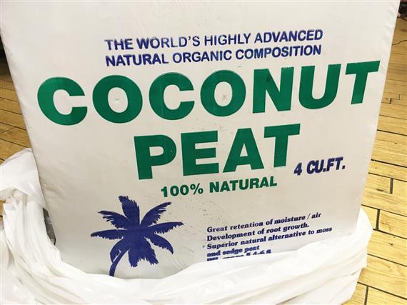 coconut-peat_3858a.jpg
