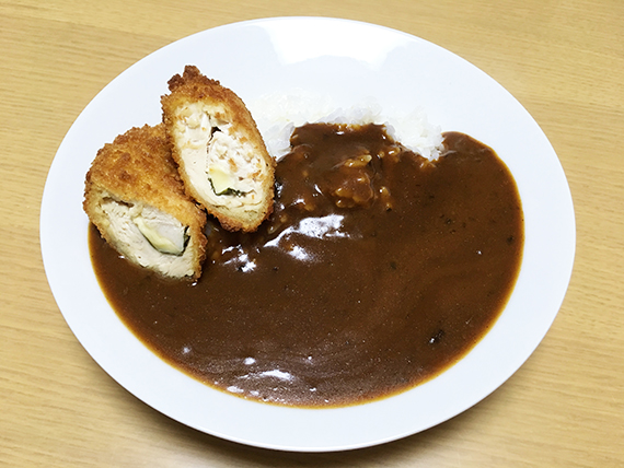 curry_4353b.jpg