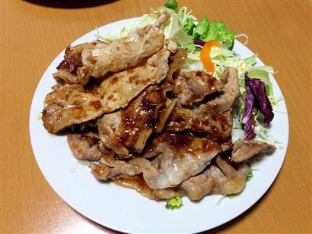dinner_1865a.jpg