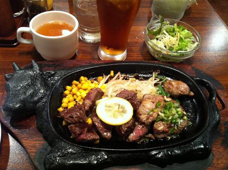 dinner_5956.JPG